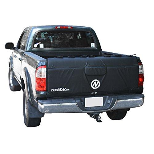 Truck Pad - 4