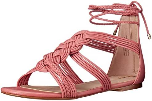 Aldo Women's Rosania Flat Sandal