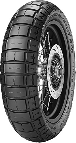 (Pirelli Scorpion Rally STR Rear Tire (170/60R-17))