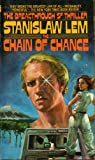 The Chain of Chance, Stanislaw Lem, 0515051381