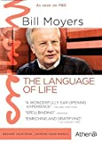 BILL MOYERS: THE LANGUAGE OF LIFE by Athena
