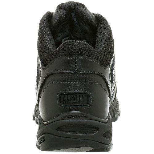 Magnum Dames Elite Spider 5.0 Sneaker Zwart
