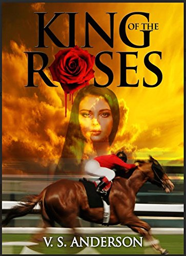 King of the Roses: A Horse Racing - Paragon Racing