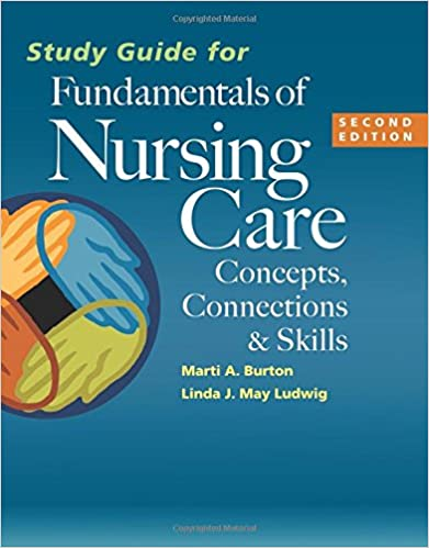 Download study guide for fundamentals of nursing care concepts download study guide for fundamentals of nursing care concepts connections skills pdf epub click button continue fandeluxe Choice Image