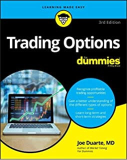 Cfd trading 212