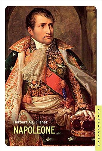 Forum ebooks downloaden Napoleone (Le Navi) (Italian Edition) (German Edition) PDF