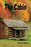 The Cabin: The Manhattan Stories