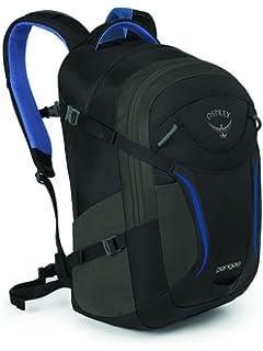Osprey Packs Perigee Daypack