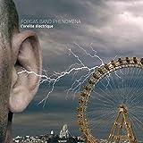 L'oreille Electrique [The Electric Ear]