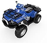 Fisher-Price-Power-Wheels-Kawasaki-Brute-Force-Camouflage