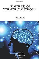Principles of Scientific Methods Paperback