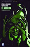 Ex Machina Deluxe Edition HC Vol 05 by Clark, Jim (2011) Hardcover