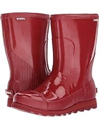 406ecf3643c5 Amazon.com: SOREL - Rain Boots / Rain Footwear: Clothing, Shoes ...