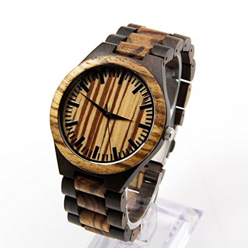 Personalized Watch - Engraved Watch - - Ray Ban Makes Who