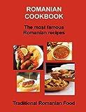 Romanian Cookbook (2010-08-31)