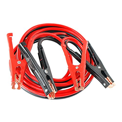 ALEKO-CH-NA006-Heavy-Duty-4-GA-Booster-Cable-Jumping-Cables-Power-Jumper-Auto-Battery-Booster-Cables-CCA-16-L