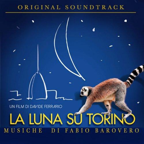 La luna su Torino (Original Soundtrack)
