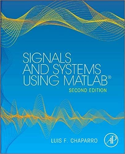 signals and systems oppenheim 2nd edition pdf download