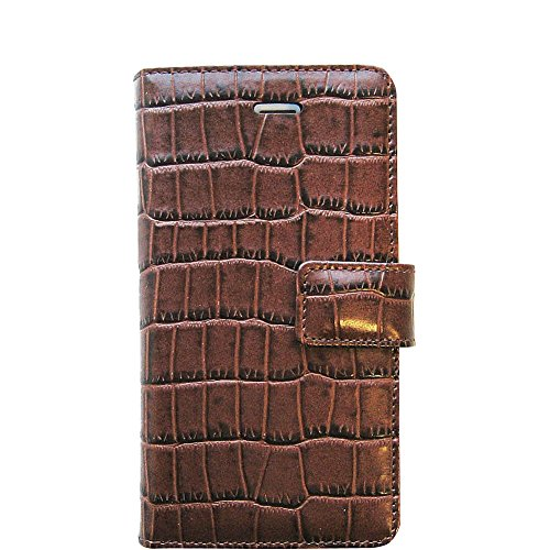 tanners-avenue-leather-iphone-5-5s-5c-case-wallet-brown-croc