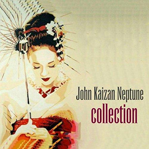 John Kaizan Neptune Collection - Neptune Collection