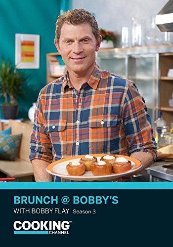 watch brunch bobby 39 s episodes season 7. Black Bedroom Furniture Sets. Home Design Ideas