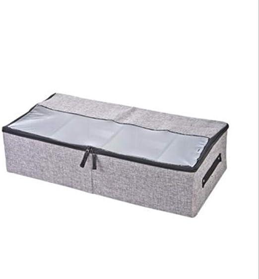 Cajas de almacenaje Cajas y arcones de almacenaje Caja de ...