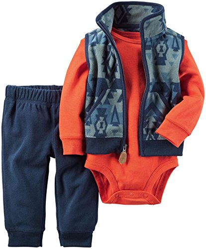 carters-baby-boys-vest-sets-navy-12m