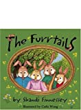 The Furrtails by Shandi Finnessey (2002-08-01)
