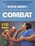 Steve Grody The Hidden Combat Use of Forms