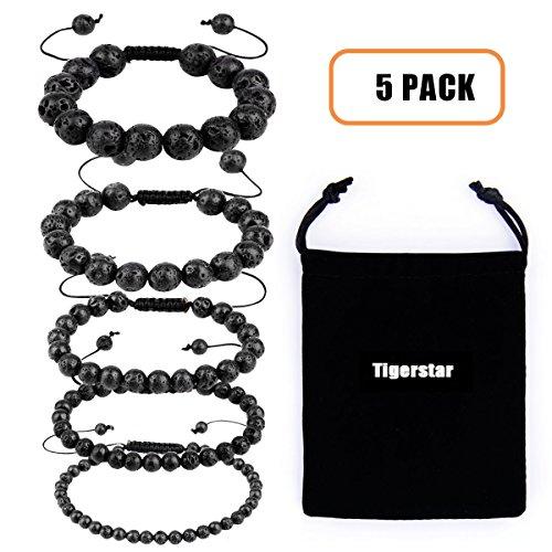 energy bracelet for kids - 2