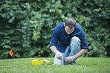 HealthandOutdoors Tomcat Mole Killer 10-Pack Worm Formula BL34300 048745343006