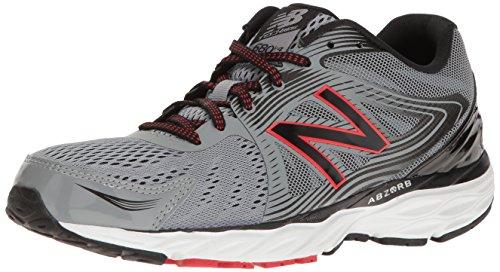 new-balance-mens-m680v4-running-shoe-steel-black-alpha-red-85-d-us