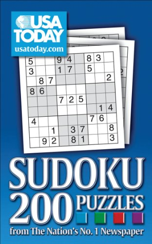 usa-today-sudoku-200-puzzles-from-the-nations-no-1-newspaper-usa-today-puzzles