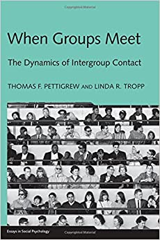 essay about group dynamics Group activity- work group efficiency and power group effective methods in  group decision making ten group dynamics: helping groups to work  effectively.