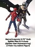 Review: Marvel Legends 3.75