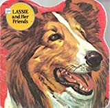 Lassie and Her Friends