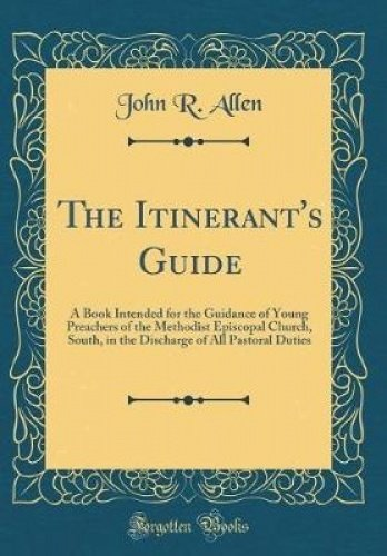 The Itinerant
