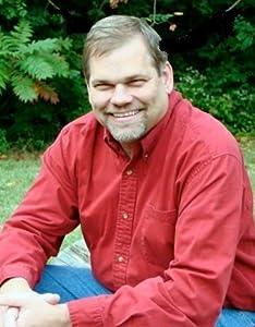 Tim Wesemann