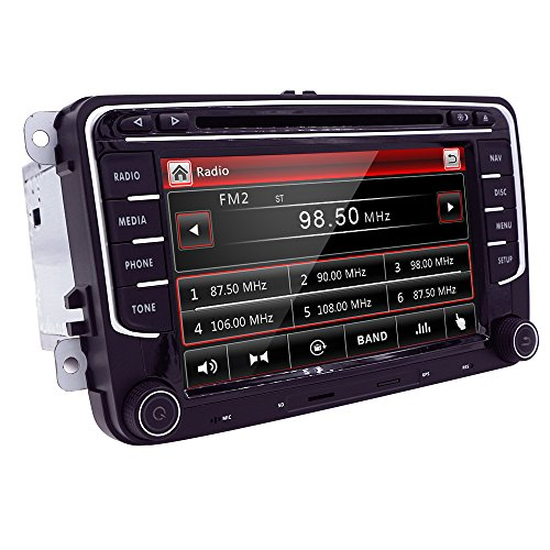 hizpo-auto-car-suv-cd-dvd-gps-radio-player-window-ce-fit-for-vw-volkswagen-cc-jetta-passat-tiguan-po