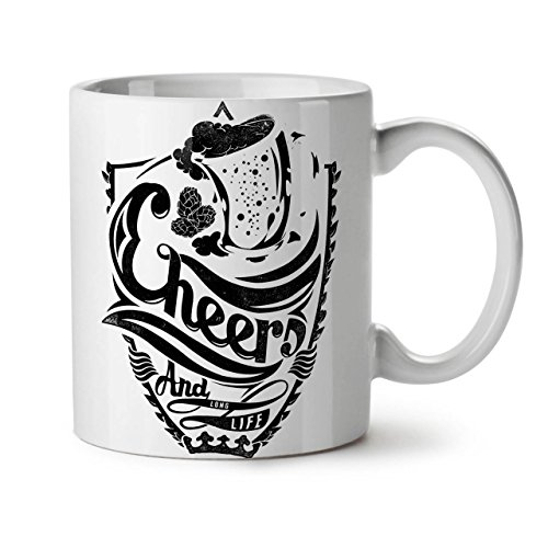 cheers-long-life-fun-epic-drink-white-tea-coffee-ceramic-mug-11-oz-wellcoda