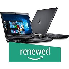 Renewed  DELL Latitude E5440 i3 8  GB 1 TB 14 inch Laptop  4th Gen Core i3/8 GB/1TB/Windows 7/Integrated Graphics , Grey