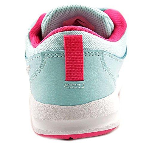 Nike - Pico 4 - Couleur: Bleu-Rose - Pointure: 34.0