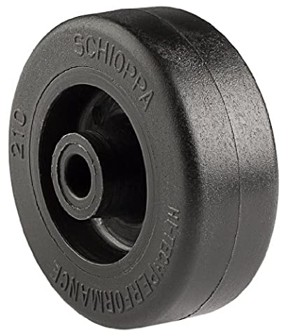 Schioppa R.210 NT-2