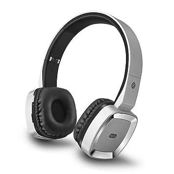 Gowind6 - Auriculares inalámbricos para Videojuegos, T6, Bluetooth ...
