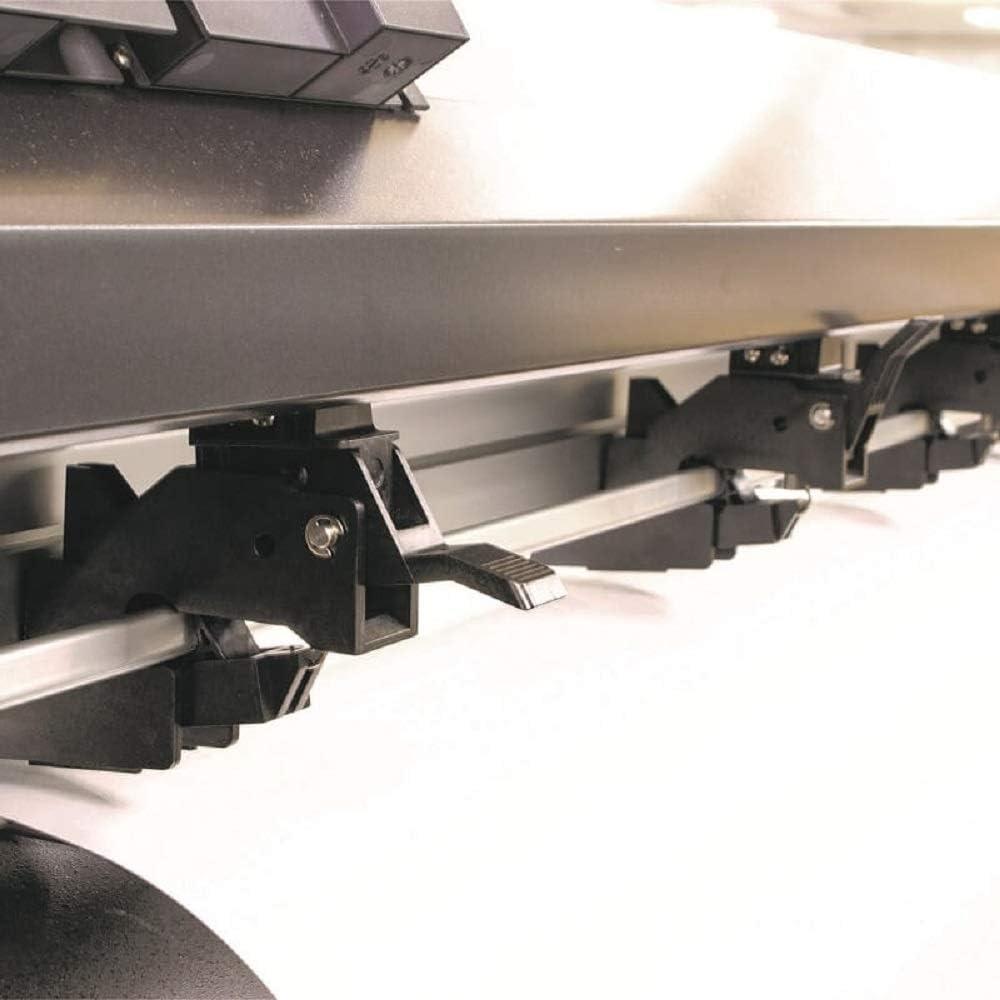 Graphtec CE7000-60 - Plotter de corte: Amazon.es: Hogar
