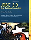 JDBC 3, Bernard Van Haecke, 0764548751