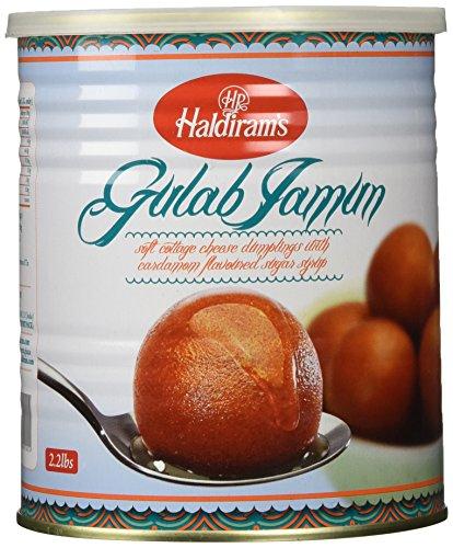 haldirams-classic-indian-gulab-jamun-22lb-by-haldiram