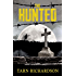 The Hunted (free ebook) (The Darkest Hand)
