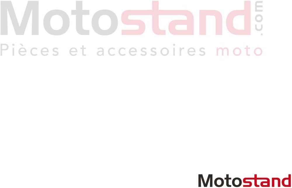 Rodamiento de rueda para CC de a rou6305Etat Neuf rodamiento de rueda 6305–2RS Doble Sellado tamaño 25x 62x 17vendu L unidad marca KYOTO