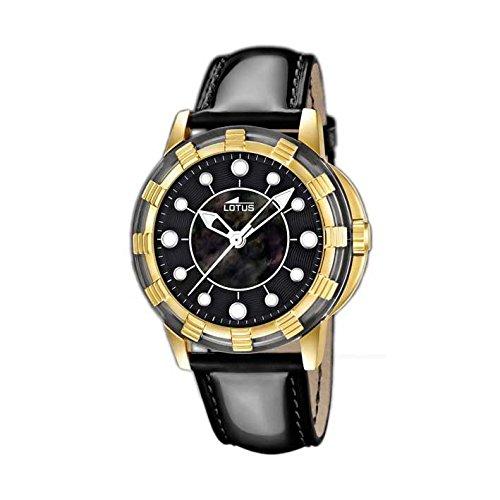 Reloj mujer Lotus L15859/5